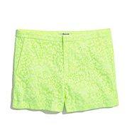 2-Madewell-shorts-88
