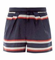 11-Sea-NY-Shorts-377