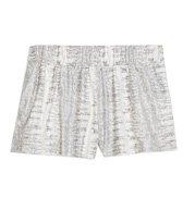 8-Georgie-python-shorts-178