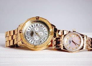 Diamond Watches Sale
