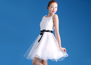 Party Perfect Dresses By Jump