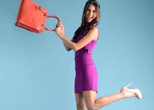Sandra Darren & Studio 1 Dresses