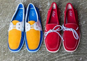 Shop Best Classic Boat Shoes