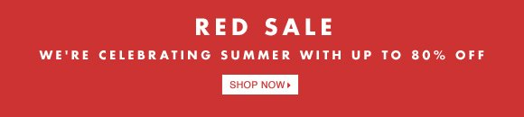 Redsale_june_saturday_eu