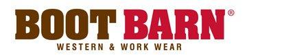Boot Barn® Western & Work Wear