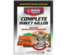 BAYER ADVANCED 10-lb Insect Killer Granules