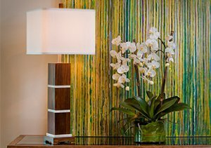 Allison Davis Design Lighting