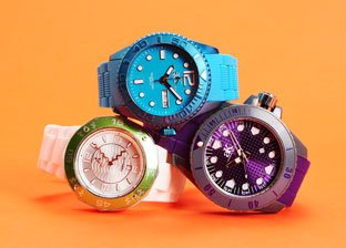 Adee Kaye Watches