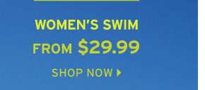 Shop Women's Swimwear