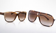 Summer Must-Have: Big & Bold Sunglasses- Visit Event