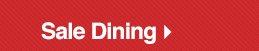 Sale Dining