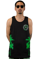 Palms Tank