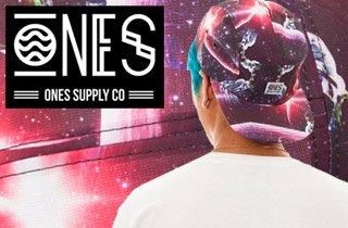 One's Supply Company