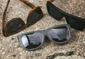 Shop Premium Shades: Over 50 Styles