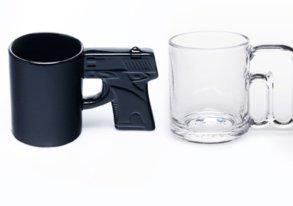 Shop Mug Life