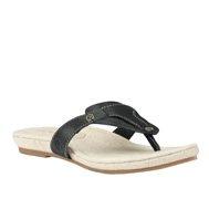 Earthkeepers® Narragansett Thong Sandal