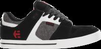 Rockfield, Black/Grey/Red