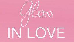 gloss IN LOVE