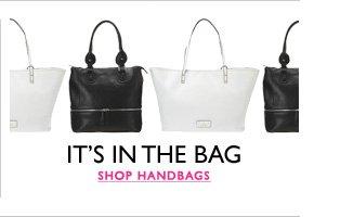Click here to shop handbags.