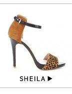 Shop Sheila