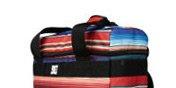 Kewler Backpack