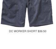 Worker Short