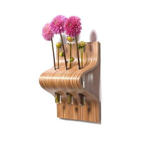 Nani Collection Vase // Trio