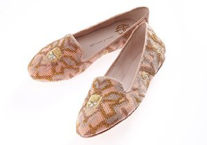 House of Harlow 1960 Shoes