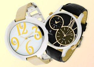 Orphelia Watches