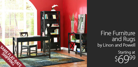 Fine Furniture & Rugs