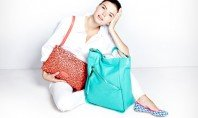 Bags We Love: Isabella Fiore & More- Visit Event