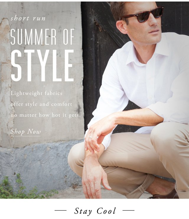 Summer_of_style