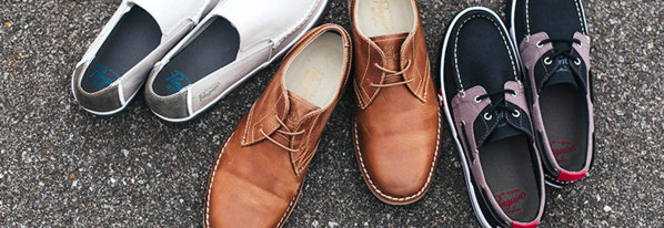 Shop Penguin Boat Shoes, Brogues & More