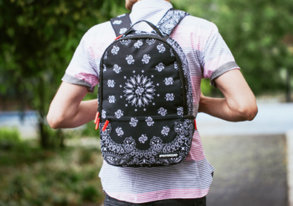 Shop Day Tripper: Gear You Need Now