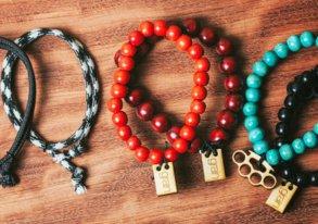 Shop New Shamballa Bracelet Packs & More