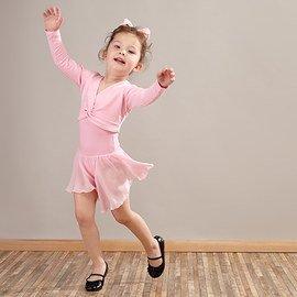 AdoraBelle Dancewear