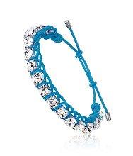 Studio Blue Bracelet