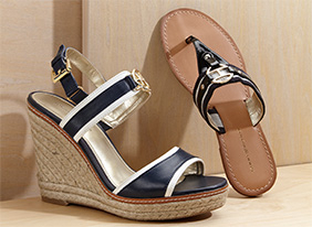 Tommy_hilfiger_126762_hero_3-29-13_hep_two_up_two_up