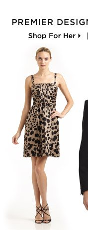 Premier Designer Clearance - Shop For Her