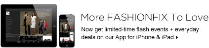 Download the iPhone and iPad App