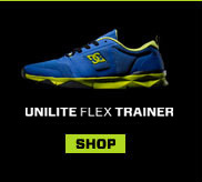 Unilite Flex Trainer - Shop