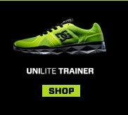Unilite Trainer - Shop