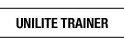 Unilite Trainer