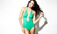 Cosabella Swimwear  - Visit Event