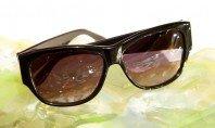 Valentino & More: Designer Sunglasses- Visit Event