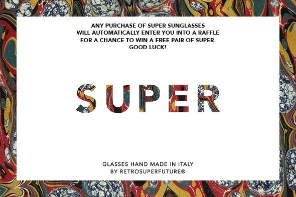 super-summer-banner-def2