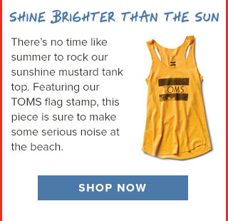Shine brighter than the sun - Shop Apparel