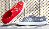 Superga & More- Visit Event