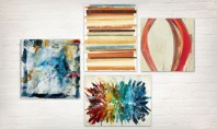 Avant Bright and Modern Art- Visit Event