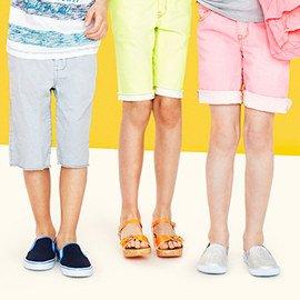 RUUM Footwear